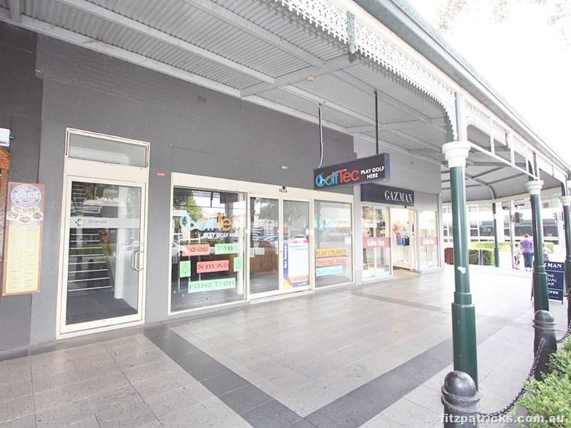 182a Baylis Street WAGGA WAGGA NSW 2650