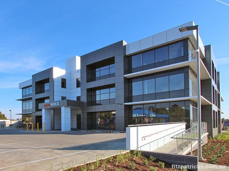 2 Docker Street WAGGA WAGGA NSW 2650