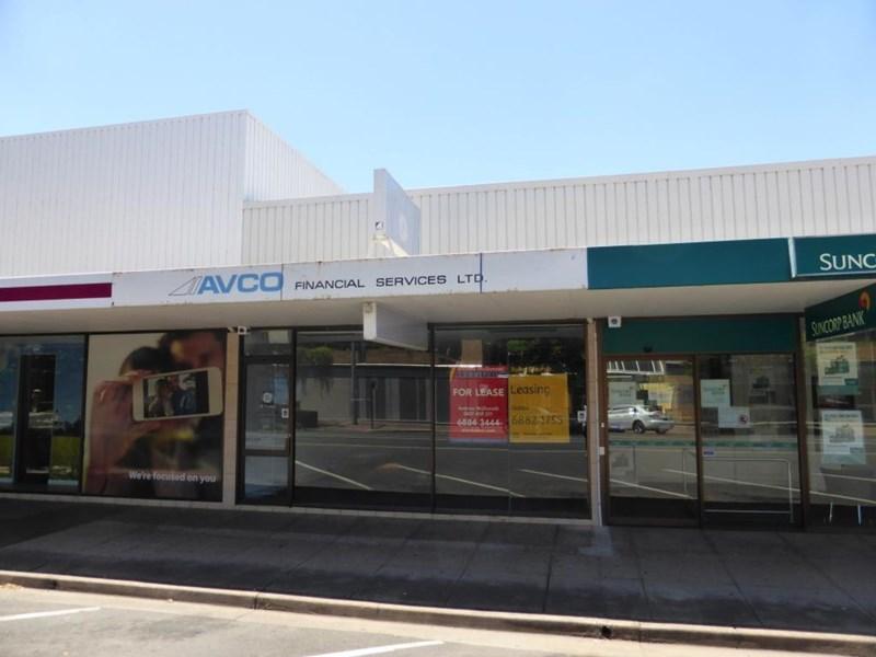 24 Wingewarra Street DUBBO NSW 2830