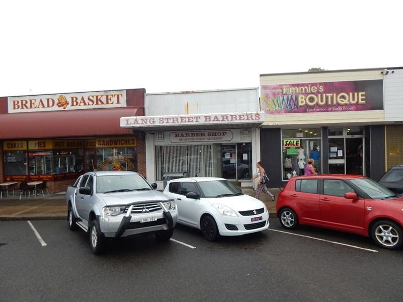 159 Lang Street KURRI KURRI NSW 2327
