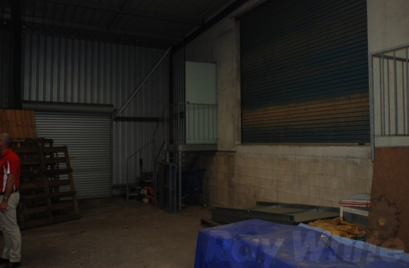 19 Smallwood Street UNDERWOOD QLD 4119