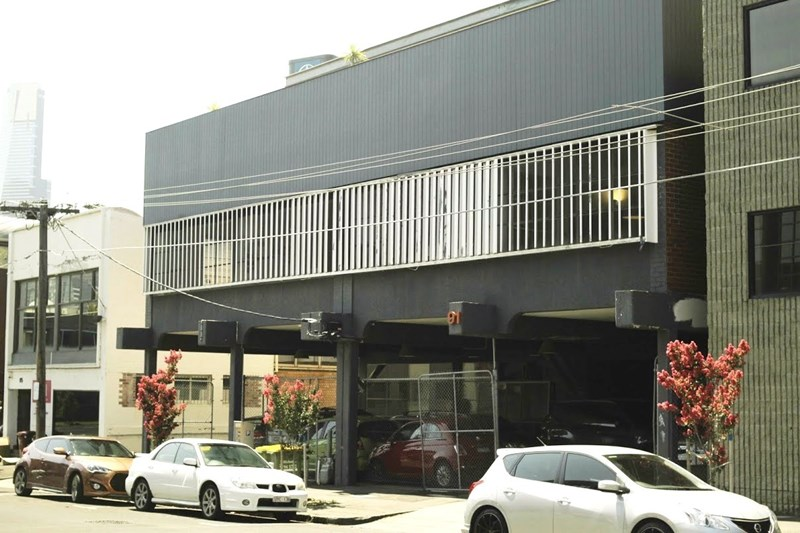 91 Tope Street SOUTH MELBOURNE VIC 3205