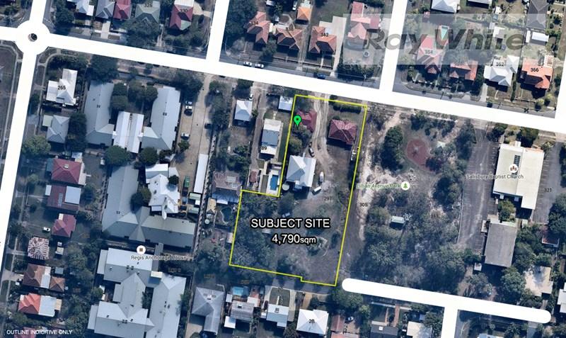 Lillian Street SALISBURY QLD 4107
