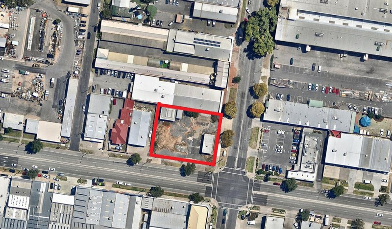 421 Townsend Street ALBURY NSW 2640