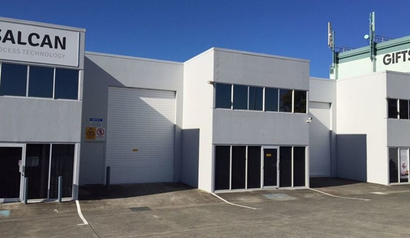 2/30 Kelliher Road RICHLANDS QLD 4077