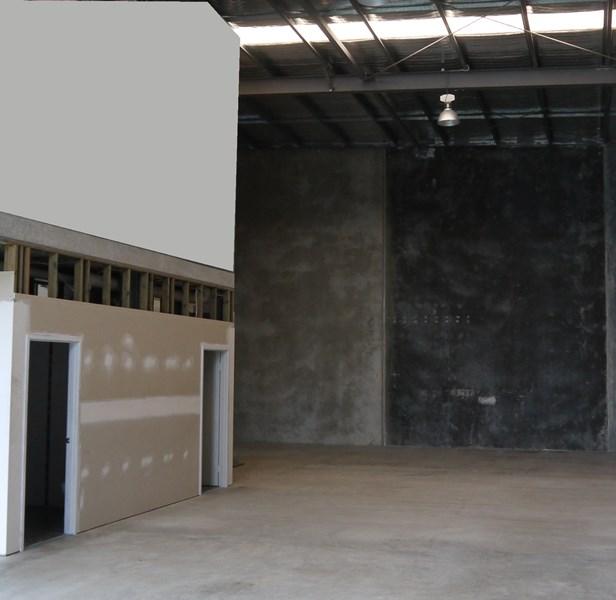 7/3-5 Hinkler Court BRENDALE QLD 4500