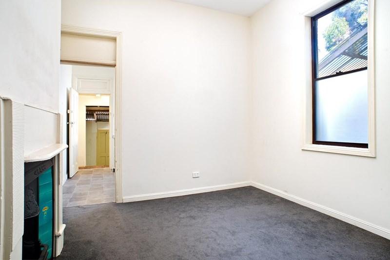 49 Ramsay Street HABERFIELD NSW 2045
