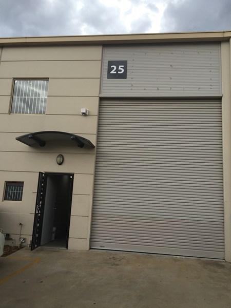 25/378 Parramatta Road HOMEBUSH WEST NSW 2140