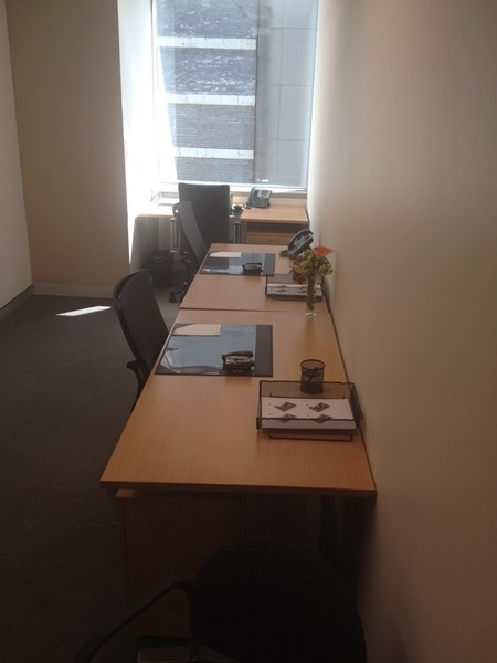 Office 1204, Level 12/1 Pacific Highway NORTH SYDNEY NSW 2060
