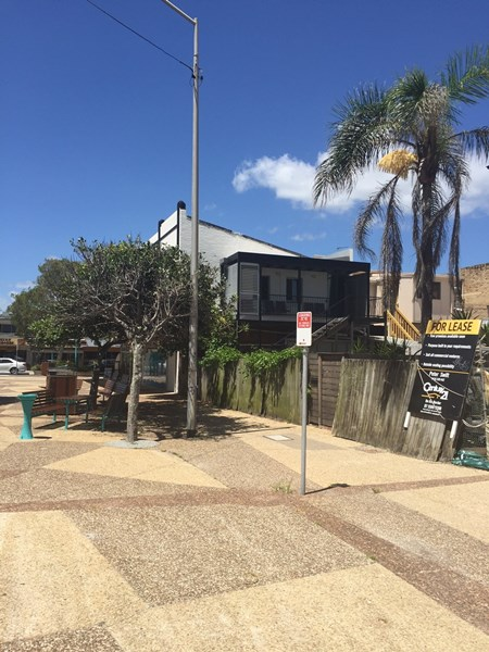 Griffith Street COOLANGATTA QLD 4225