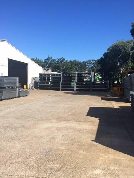 2/49 Enterprise Street KUNDA PARK QLD 4556