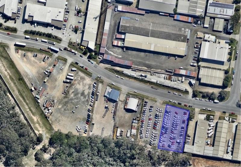 2/Lot 3 Ivan Street ARUNDEL QLD 4214