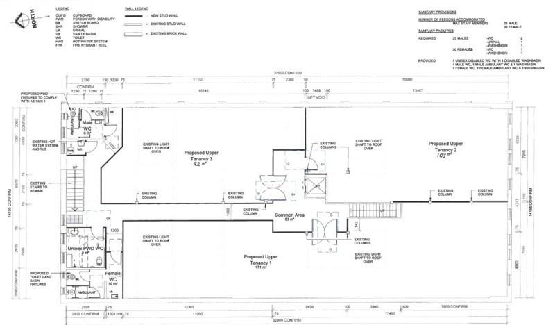 37-39 Russell Street TOOWOOMBA CITY QLD 4350