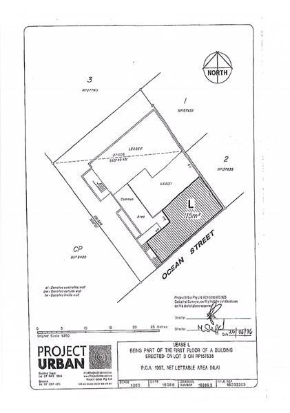 E1/7 Ocean Street MAROOCHYDORE QLD 4558