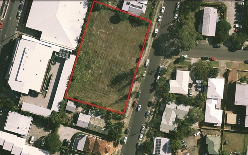 22 - 28 Second Avenue MAROOCHYDORE QLD 4558