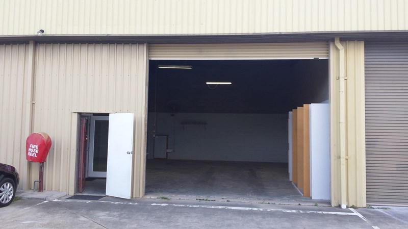 Unit 2, 7-9 Industry Drive CABOOLTURE QLD 4510