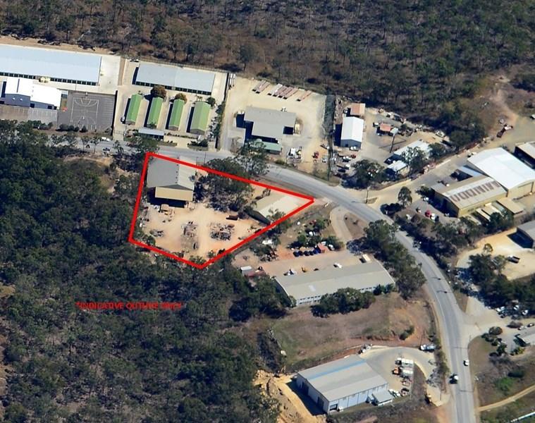 8 Dalrymple Drive TOOLOOA QLD 4680