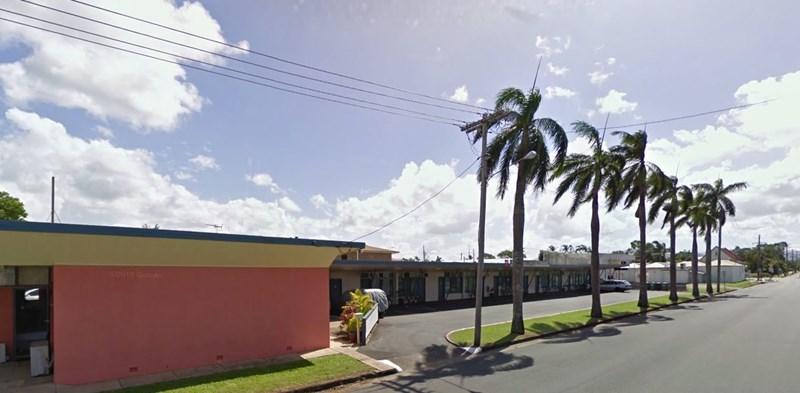 32-38 Herbert Street PROSERPINE QLD 4800