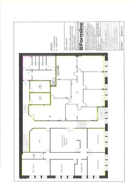Level 1, 1/315 Peel  Street TAMWORTH NSW 2340