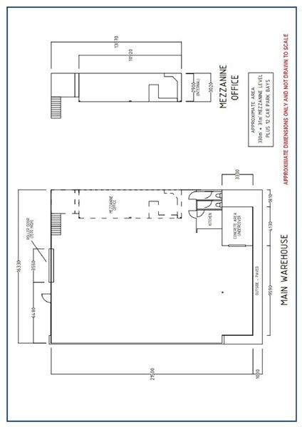 3/24 Attwell Street LANDSDALE WA 6065