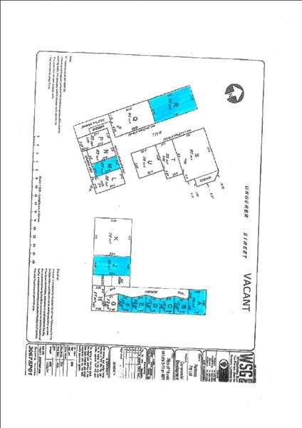 1-3 Ungerer Street NORTH MACKAY QLD 4740