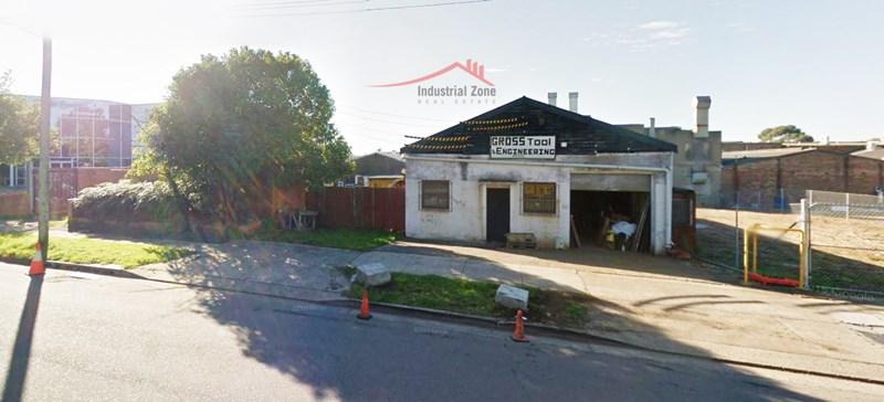 8 - 10 Gould  Street STRATHFIELD SOUTH NSW 2136