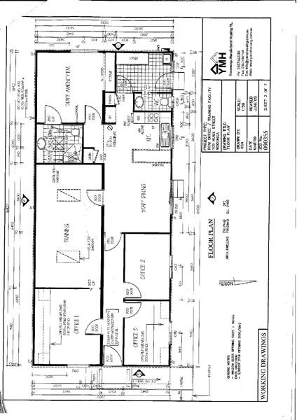2/109 Hume Street WODONGA VIC 3690