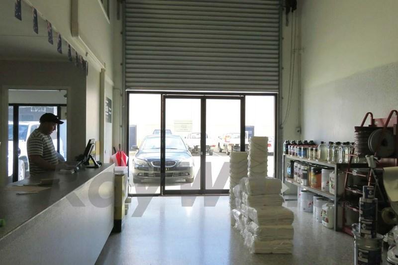 8/10 Burnside Road ORMEAU QLD 4208