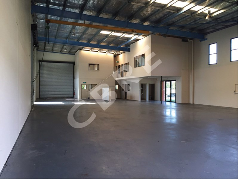Unit 1/127 Lahrs Road ORMEAU QLD 4208