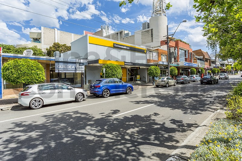 SEAFORTH NSW 2092