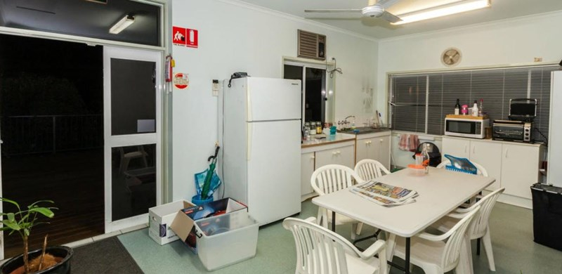 5-7 Arundell Avenue NAMBOUR QLD 4560