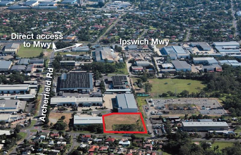 23 Westlink Place RICHLANDS QLD 4077