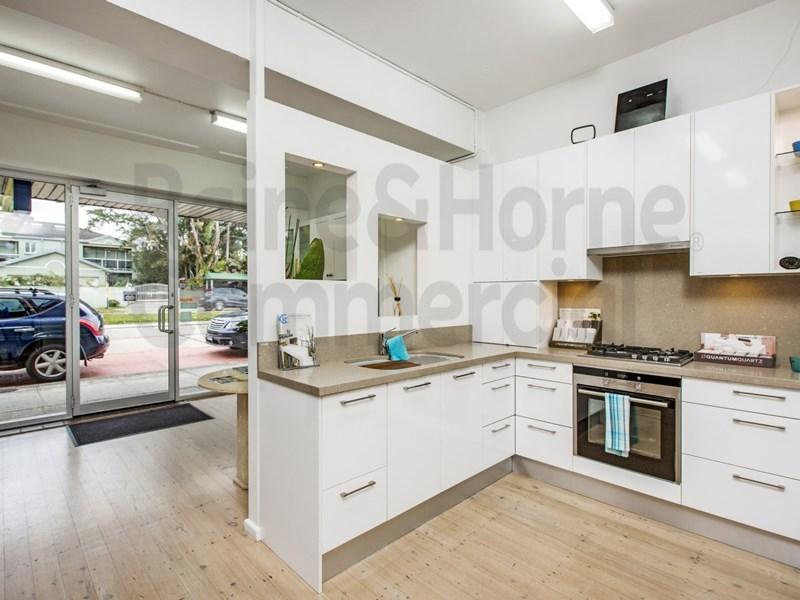 COLLAROY NSW 2097