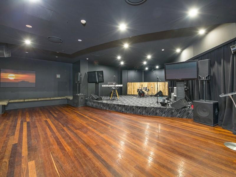 Shop 29, 23 Norton Street LEICHHARDT NSW 2040
