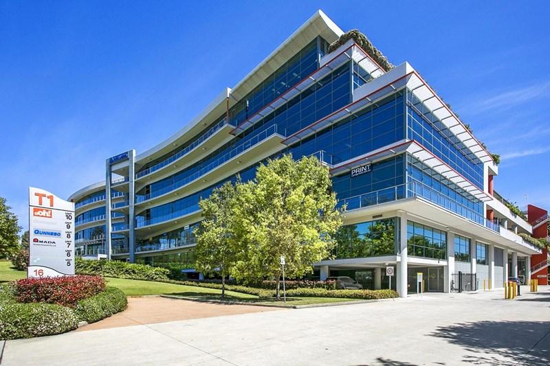 317/14 Lexington Drive BELLA VISTA NSW 2153