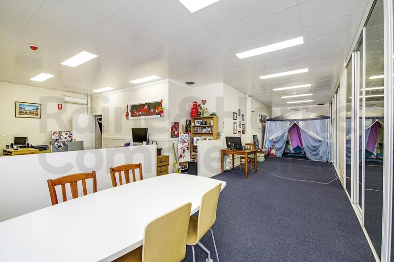 26/42-46 Wattle Road BROOKVALE NSW 2100