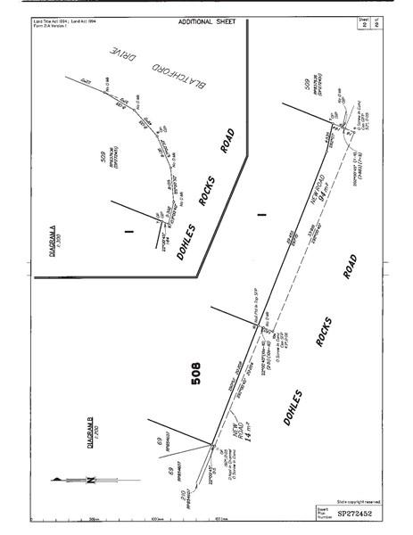 227 Dohles Rocks Road MURRUMBA DOWNS QLD 4503