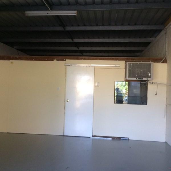 8/42 Dominions Road ASHMORE QLD 4214