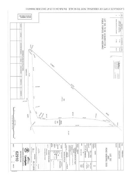 359 Gnangara Road WANGARA WA 6065