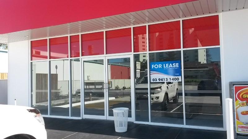 Shop 3/13 Frank Street LABRADOR QLD 4215