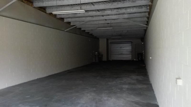 Shop 4/54-56 Johnston Street SOUTHPORT QLD 4215