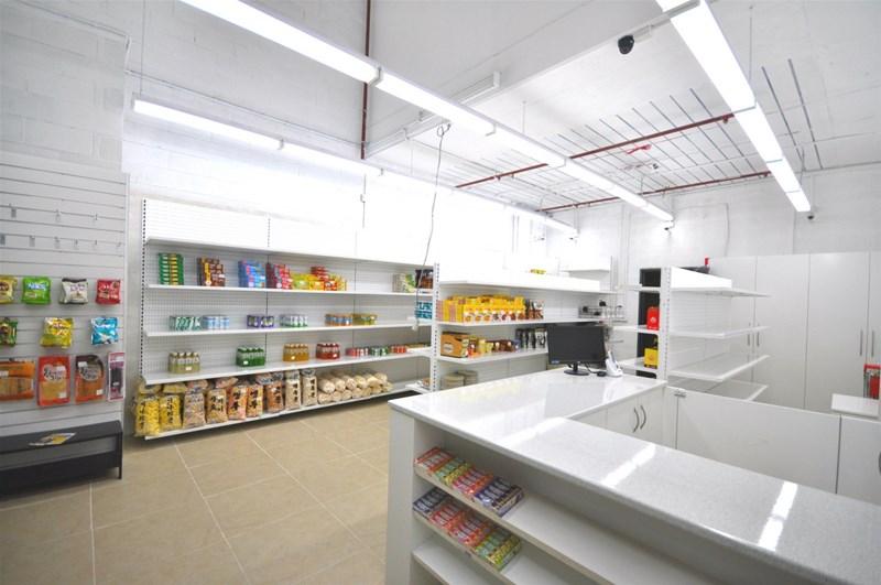 Retail 102/232 A' Beckett Street MELBOURNE VIC 3000