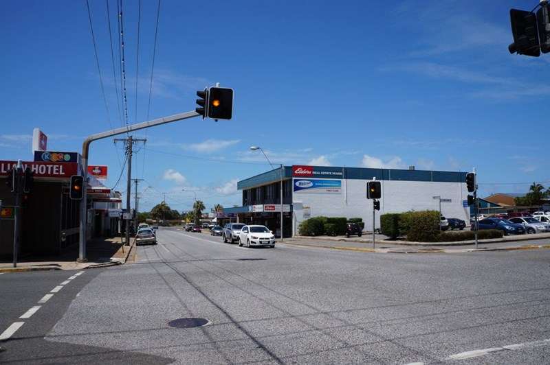 192 Auckland Street SOUTH GLADSTONE QLD 4680