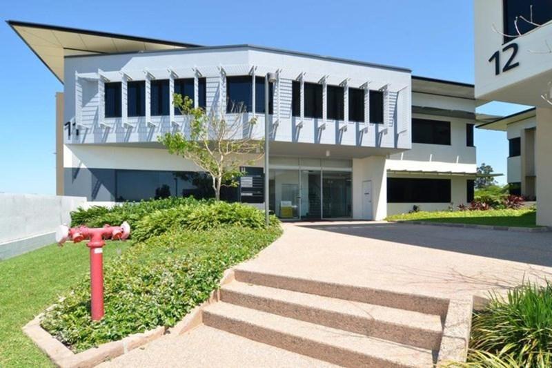 Building 1/2 Flinders Parade NORTH LAKES QLD 4509
