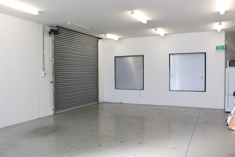 13/240 Sydney Road COBURG VIC 3058