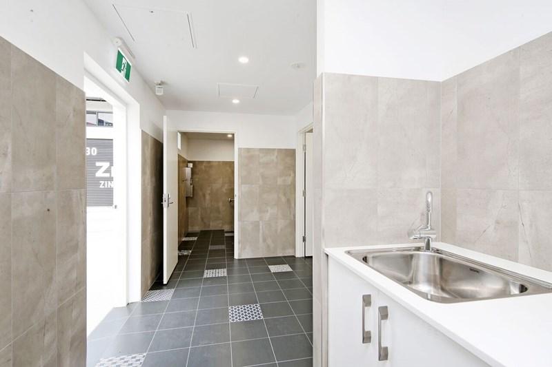 50/8 Concord Street BOOLAROO NSW 2284