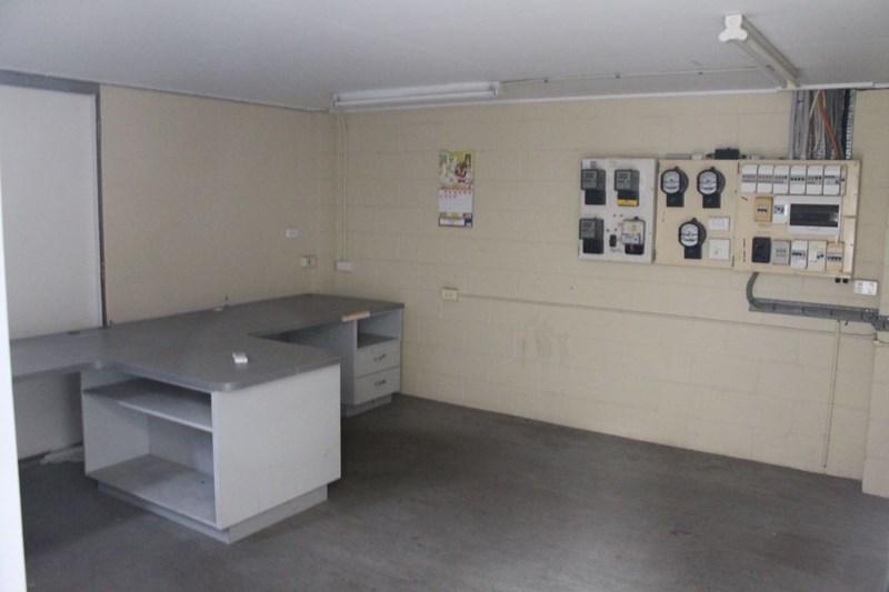 44s Beach Street KIPPA-RING QLD 4021