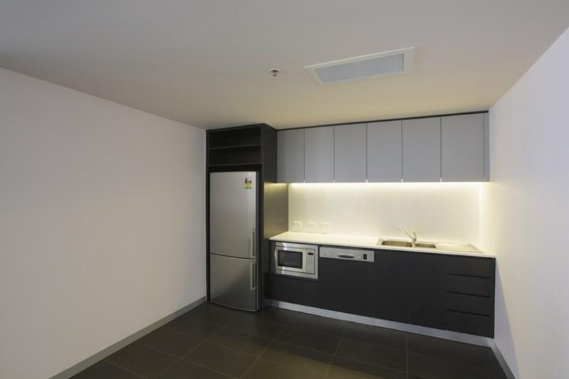 Part Level/140 Bourke Street MELBOURNE VIC 3000