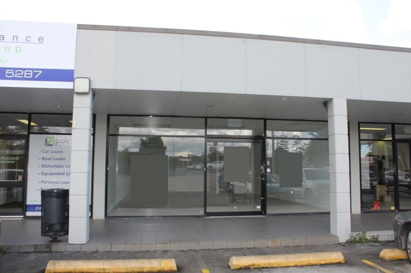 4/140 Morayfield Road MORAYFIELD QLD 4506