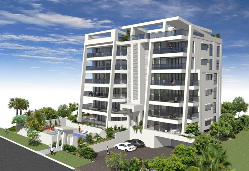 20-22 North Street BRIBIE ISLAND QLD 4507